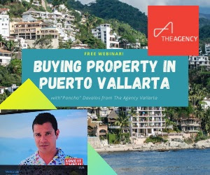 https://campaign-image.com/zohocampaigns/443550000014971004_zc_v16_1613091064169_buying_property_in_puerto_vallarta.jpg
