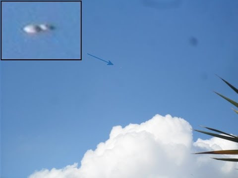 UFO News ~ Light Entity Caught Over Slippery Rock, PA plus MORE Hqdefault