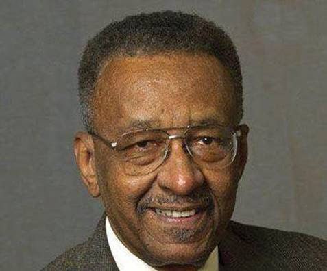 Image of Walter Williams