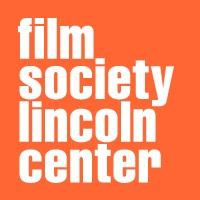 FSLC Logo