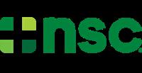 nsc-logo-hubspotupdate-171wide