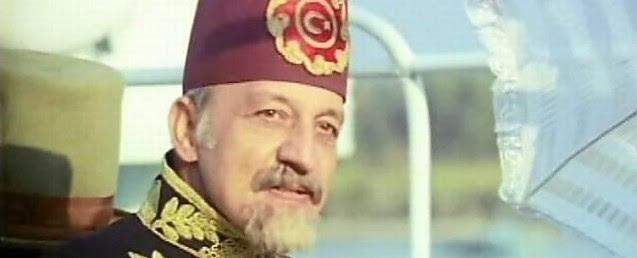 """A murit Dinu Ianculescu, """"Vocea de sâmbătă seara"""" a Teleenciclopediei"""