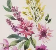 botanical-watercolor-and-meditation.png