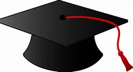 Image result for graduation hats jog