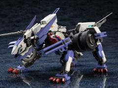 HEXA GEAR 1/24 SCALE MODEL KITS