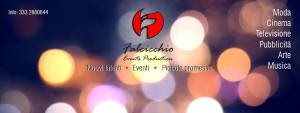 falcicchio_events_production