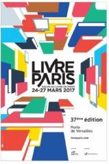 Livre_Paris_affiche_2017.jpg