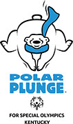 Polar Plunge Logo