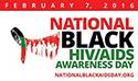 National Black HIV/AIDS Awareness Day