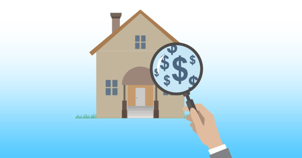 House Hasn't Sold Yet? Take Another Look at Your Price! | Keeping Current Matters
