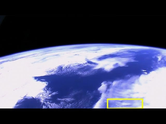 UFO News ~ Clear UFO sighting In Moscow and MORE Sddefault