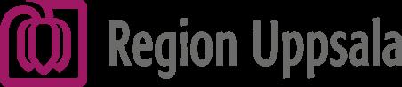 Region Uppsalas logotyp