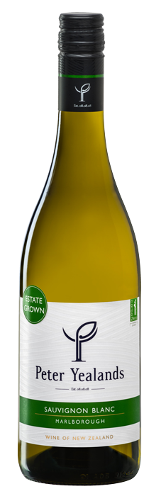 Image result for yealands 2018 sauvignon blanc
