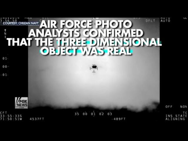 UFO News - UFO over Abingdon, Maryland plus MORE Sddefault