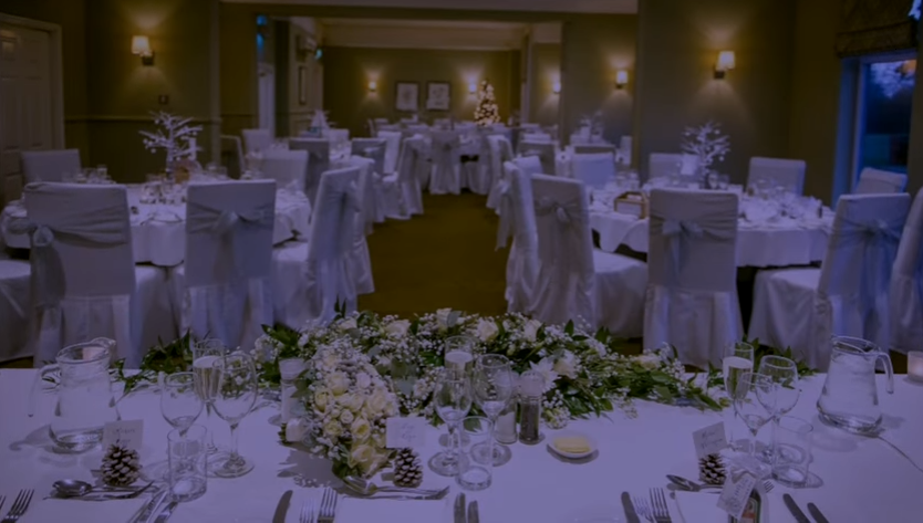 Prophecy Alert: The Wedding Supper of the Lamb - Bride of Christ (Videos)