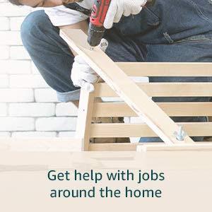 Handyman services UAE