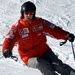 Michael Schumacher, who was injured in a skiing accident Dec. 29, 2013, was known on the slopes as a good skier.