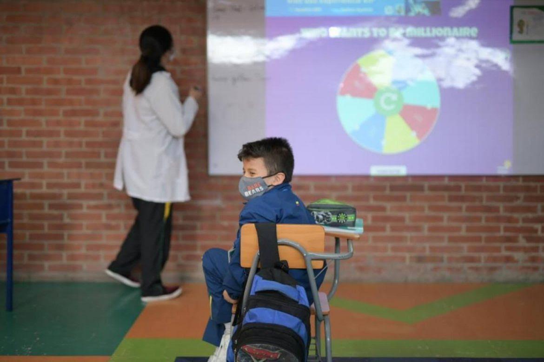 clases-presenciales-ninos-colegio-profesores-pandemia-sandra-garcia-1170x780