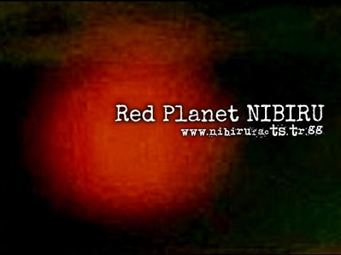 NIBIRU News ~ GIANT OF THE PLANET NIBIRU !!! North Carolina plus MORE Hqdefault