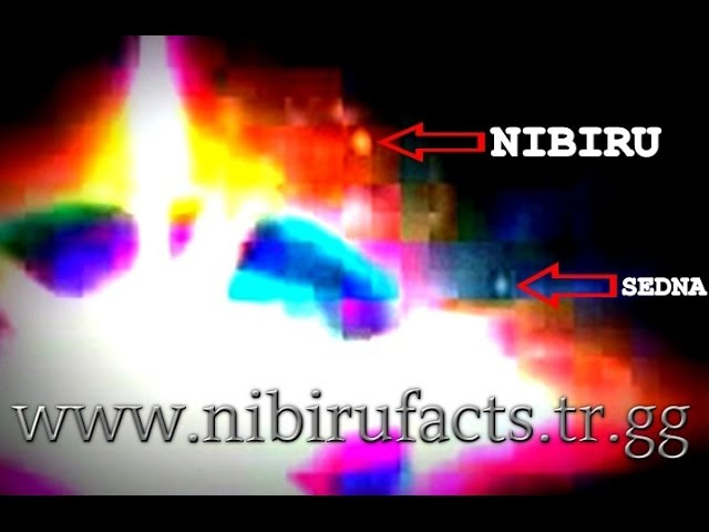 NIBIRU News ~ US and Russia preparing for Planet X and MORE Sddefault