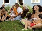 La celebración mundial de la lactancia materna inicia este sábado hasta el próximo viernes.
