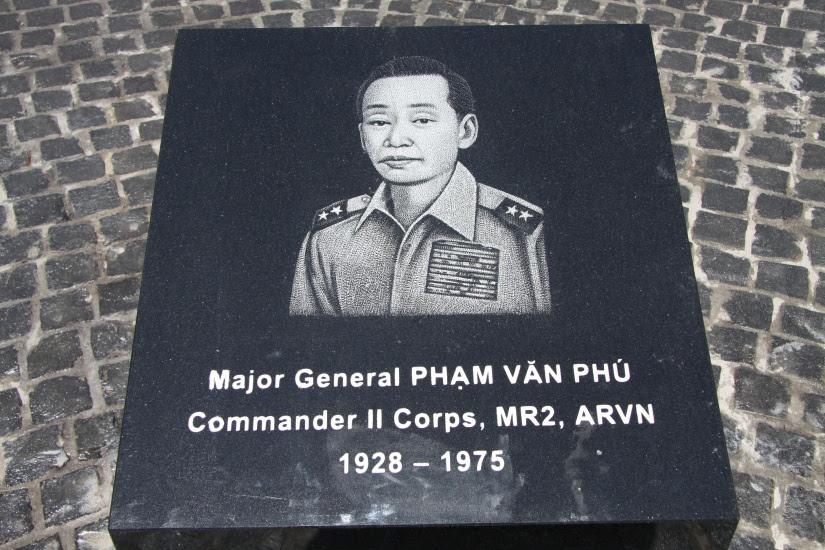 LE KHANH THANH-27.JPG