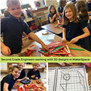 News Notes/Second Grade Engineers working with 3D designs in MakerSpace!.png