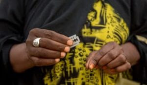 Egypt: Girl, 12, dies after undergoing female genital mutilation