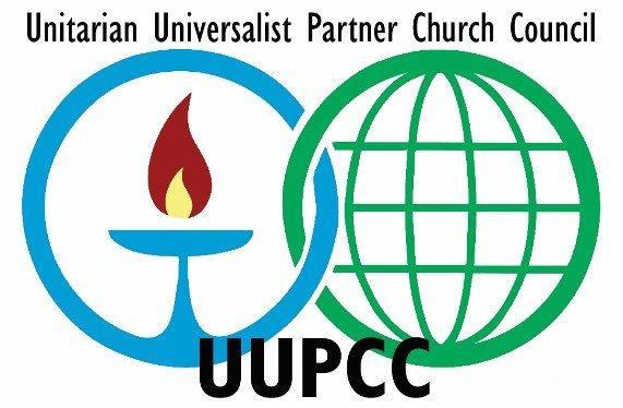 PCC Color Logo.jpg