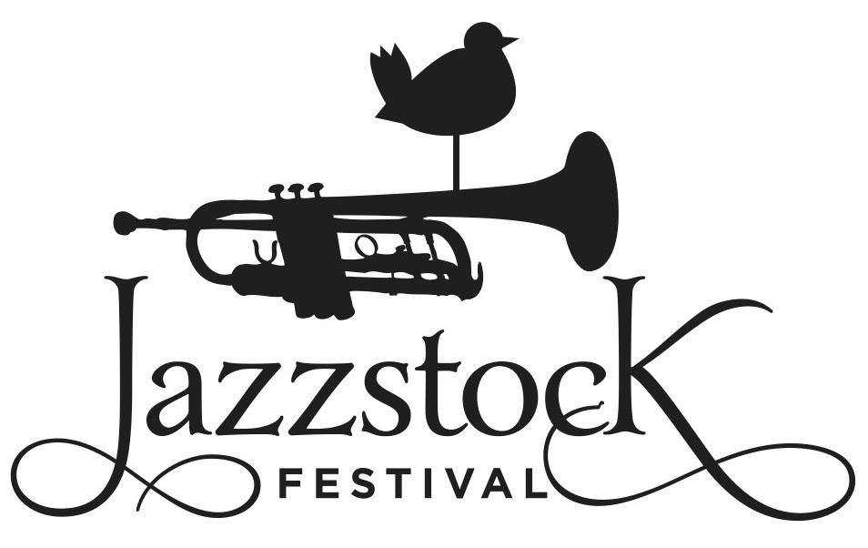 jazzstock logo CROPPED