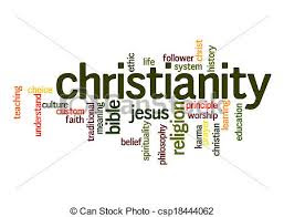 Image result for christianity photography