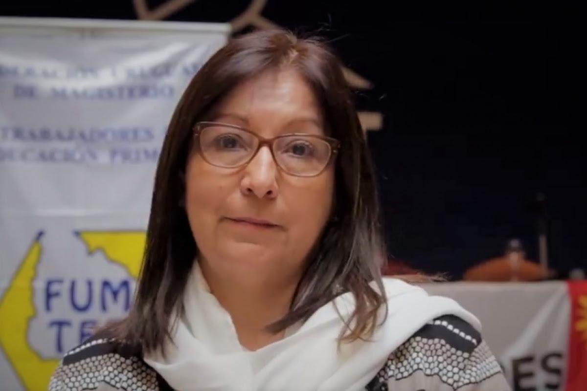 Elbia Pereira