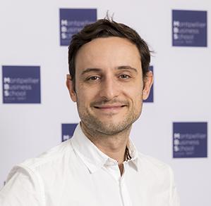 Julien Granata