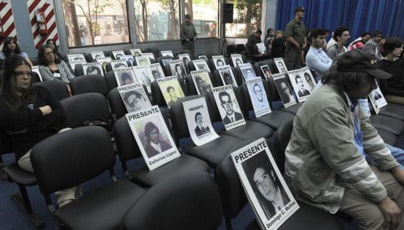 causa villa urquiza argentina dictadura