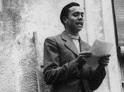 Miguel Hernández llegó a Madrid a finales de 1931. Pocos poetas de su edad tenían una formación literaria tan completa como la de él.