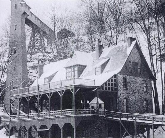 glen-house-retreat
