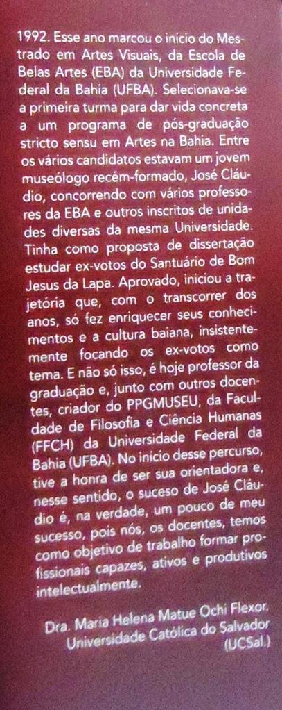 Orelha (3)