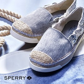 Sperry Top-Sider | Women