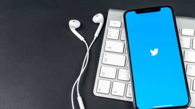 Twitter lucra US$ 68 milhões com aumento de receita com publicidade