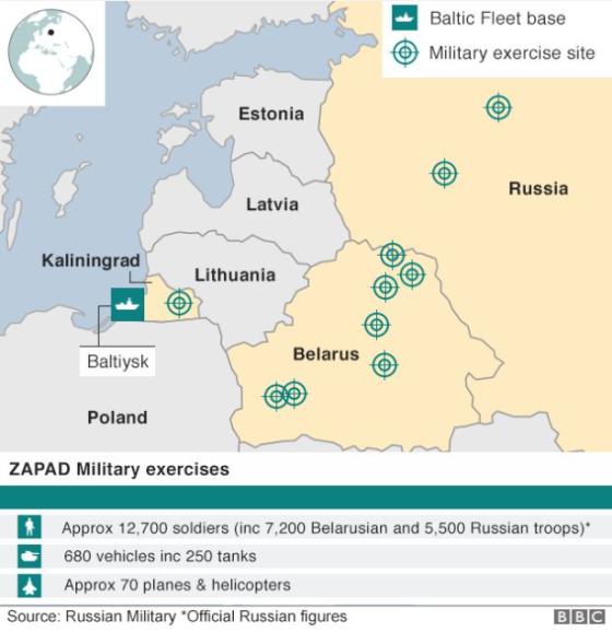 Zapad-2017-map
