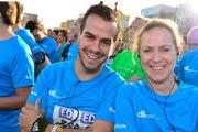Tijdslimiet DLL Marathon Eindhoven verruimd!