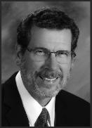 William Slikker Jr., Ph.D., NCTR Director