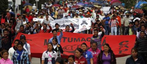 marcha-desaparecidos-mexico-640x280-04102014