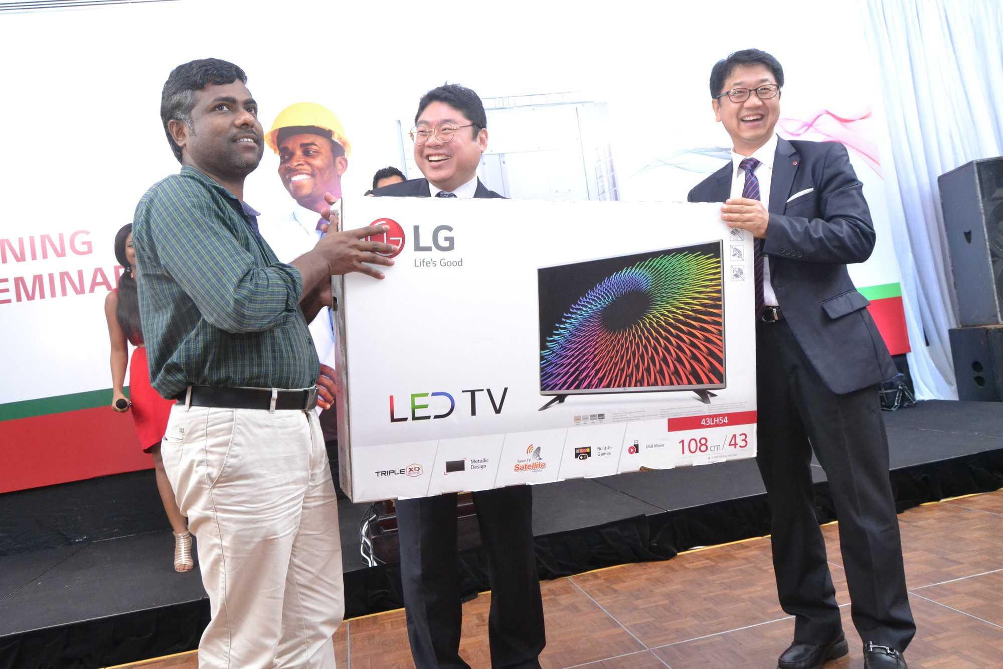 LG Event Photo 1.jpg