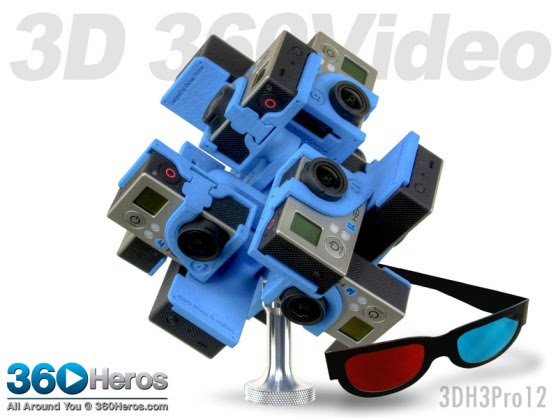 360Heros-3DH3Pro12