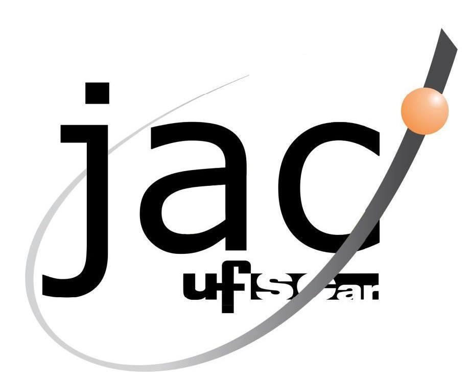 jac ufscar