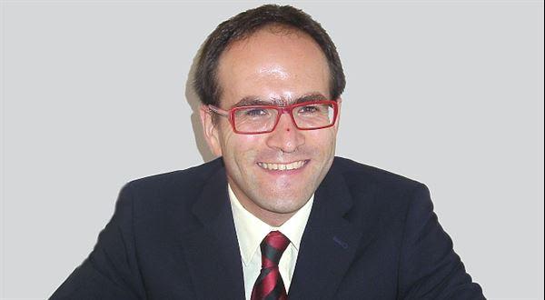 Petr Chmelíčke KOLIN CZECH REPUBLIC 276377