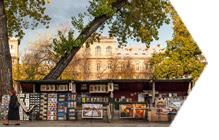 Reservez votre billet Saint-Martin Juliana - Paris avec Air Caraibes
