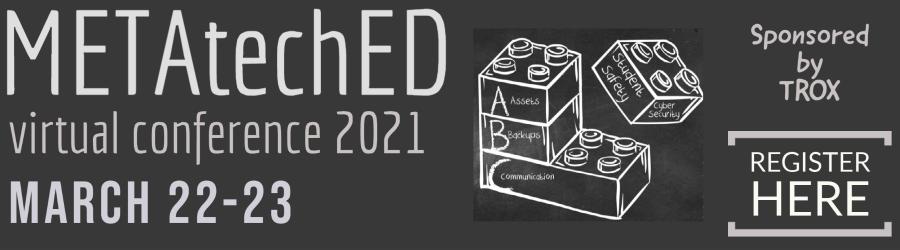 metateched_2021_Slider_Image.png - 105.37 Kb