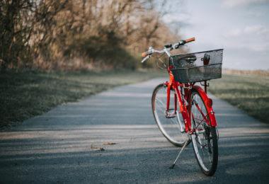 Les 10 meilleurs endroits où faire du vélo à Miami